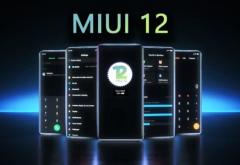 小米,Redmi和Poco获得MIUI 12 Android 11更新