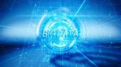 大数据技术在网络安全分析之中的作用!