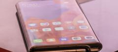 谷歌为2021年准备了首款可折叠手机