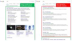 Google Chrome,Firefox,Edge受到Adrozek恶意软件影响