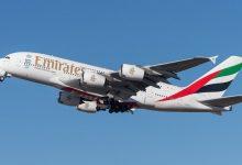 新冠疫情迫使停飞后 阿联酋和土耳其将首次重启航班