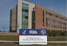 FDA解释为何授权辉瑞-生物技术公司的COVID-19疫苗