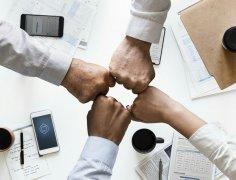 腾讯云携手波士顿咨询 推动企业的数字化转型